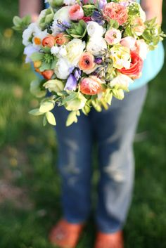 Floret Flowers - We are a small family farm in Washington's Skagit Valley Flowers For You, Cut Flowers, Floral Wedding, Wedding Flowers, Wedding Fun, Spring Wedding, Indoor Flowering Plants, Flower Farmer, Beautiful Flowers