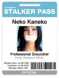 online id badge maker get custom photo id cards and id badges low