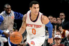 The improbable rise and growth of ShaneLarkin