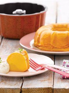 Hamburger, Pudding, Bread, Breakfast, Desserts, Editorial, Food, Cooking Recipes, Deserts