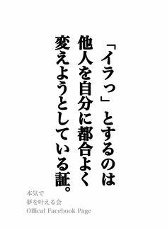 16.10/22.「森谷まゆみ」
