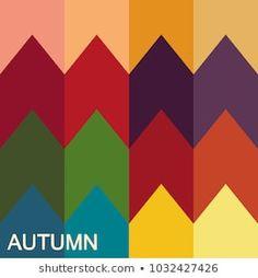 "Zestaw ""Seasonal Color Analysis"" w portfolio Sidhe na portalu Shutterstock Dark Autumn, Dark Winter, Colour Pallete, Colour Schemes, Autumn Inspiration, Color Inspiration, Deep Autumn Color Palette, Colour Combinations Fashion, Seasonal Color Analysis"