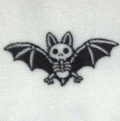Kritzelei Tattoo, Poke Tattoo, Piercing Tattoo, Get A Tattoo, Tattoo Drawings, Hand Poked Tattoo, Chest Tattoo, Tattoo Sketches, Mini Tattoos