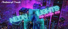Neon Lights Minecraft Skin Contest : Now Judging! Minecraft Room Decor, Neon Lighting, Neon Signs, Lights, Lighting, Rope Lighting, Candles, Lanterns, Lamps