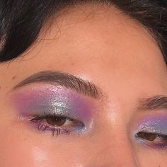 christmas makeup – Hair and beauty tips, tricks and tutorials Edgy Makeup, Eye Makeup Art, Kiss Makeup, Makeup Goals, Makeup Inspo, Makeup Inspiration, Makeup Tips, Beauty Makeup, Hair Makeup