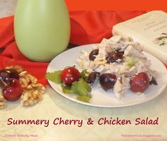 Diabetic Friendly and Heart Healthy meals....