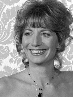 In MEMORY of PENNY MARSHALL on her BIRTHDAY - Born Carole Penny Marshall, American actress, director, and producer. She came to notice in the 1970s for her role as Laverne DeFazio on the television sitcom Laverne & Shirley (1976–1983), receiving three nominations for the Golden Globe Award for Best Actress – Television Series Musical or Comedy for her portrayal. Oct 15, 1943 - Dec 17, 2018 (COPD, atherosclerotic cardiovascular disease and diabetes mellitus type 1)