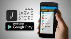 Menelusuri Kisah Sukses Startup Jarvis Store,Karya Mahasiswa Jurusan Teknologi Informasi University HELP, Malaysia