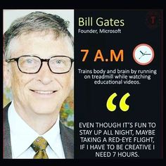 Clickfunnel entrepreneurship success sale tunnel leadership motivat leader market infoproduct training dropshipping e-commerce software marketing sell money Study Motivation Quotes, Business Motivation, Business Quotes, Positive Quotes, Motivational Quotes, Inspirational Quotes, Reality Quotes, Success Quotes, Bill Gates Quotes
