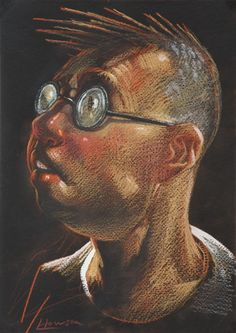 Works « Gallowgate Guest 27 « The Ingram Collection of Modern British Art