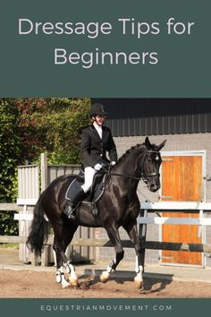 Welcome to the club! But now, what SHOULD you know to succeed? Horseback Riding Tips, Trail Riding Horses, Horse Riding Tips, Horse Tips, Equestrian Outfits, Equestrian Style, Equestrian Problems, Equestrian Fashion, Horse Exercises