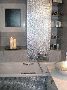 small-bathroom-remodel-29.jpg (500×666)