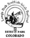 The Scottish-Irish Festival in Estes Park: will you be there?