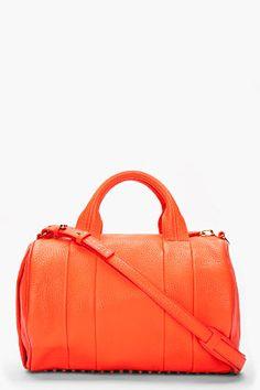 Bag \u0026#39;em on Pinterest | Alexander Wang, Clutches and Celine