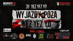 3Y  Feat. Tito & Tobi Wyjazdy Poza  (Official Video) HD (+playlista)