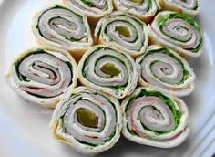 Cucumber, Sushi, Vegetables, Cooking, Ethnic Recipes, Fit, Cuisine, Kitchen, Shape
