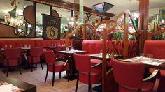 Gagnez votre formule repas pour deux plat plus dessert valeur 44 euros du lundi au vendredi a midi #Reims #LeGrandCafé Jouez sur : -   http://www.my-avantages.com/jeu.php?id=16587