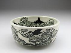 Inaba teabowl02.jpg