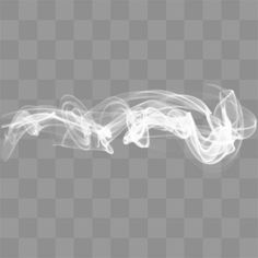 Background Wallpaper For Photoshop, Smoke Background, Black Background Images, Background Templates, Adobe Photoshop, Names For Companies, Meditation Images, Red And White Flag, Smoke Vector