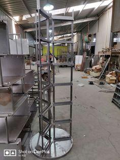 Rotating Porcelain Tile Display Stands   jessie@tilestand.com Whatsapp: +8613517094108 Display Stands, Display Ideas, Marketing Tools, Porcelain Tile, Jessie, Flooring, Interior Design, Metal, Nest Design