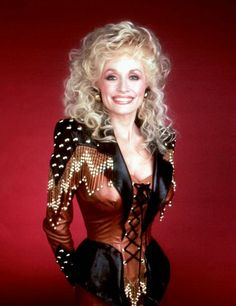Dolly Parton you beside me it will stand all day