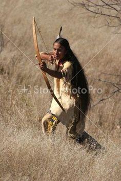http://www.stockphotopro.com/photo-thumbs-2/AM8WJH.jpg