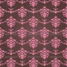 Realistic Graphic DOWNLOAD (.ai, .psd) :: http://jquery-css.de/pinterest-itmid-1000037297i.html ... Seamless damask pattern ... Seamless damask pattern    ... Realistic Photo Graphic Print Obejct Business Web Elements Illustration Design Templates ... DOWNLOAD :: http://jquery-css.de/pinterest-itmid-1000037297i.html