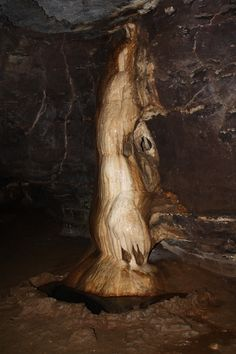Caves of South Africa – An Ancient Underground World Underground World, South Africa, Places Ive Been, Lion Sculpture, Statue, Explore, Adventure, Caves, Southern