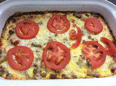 Hawaiian Pizza, Pepperoni, Recipes, Food, Essen, Meals, Ripped Recipes, Yemek, Eten