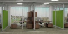 Home - Nello Wall Systems-movable walls and demountable partitions