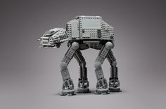 This is the Lego AT-AT from Verge's 2014 Holiday Gift Guide: http://www.theverge.com/a/holiday-gift-ideas-2014/100-300/#lego-atat
