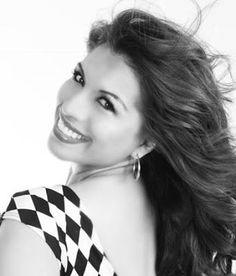 Armario de Noticias: Patty Padilla rendirá tributo a Celia Cruz en conc...