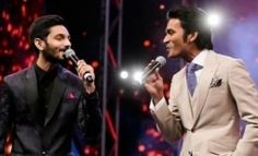 Dhanush and Anirudh reuniting for a new movie after five years Niveda Thomas HAPPY VALENTINES DAY - ANIMATED IMAGES PHOTO GALLERY  | LH5.GGPHT.COM  #EDUCRATSWEB 2020-05-13 lh5.ggpht.com https://lh5.ggpht.com/_1pfJFZ2_v5A/S2t8hoHPKZI/AAAAAAAABa4/TV1dmdVWOgQ/s800/mariah%26lita46.png