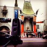 Brinno Global (brinno_global) on Instagram | iPhoneogram