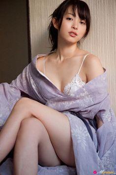 Film Penyanyi Korea Mayuko Iwasa Paling Update #MayukoIwasa Foto model japanese…