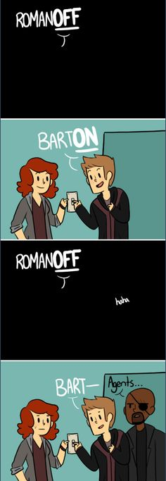 30 funny Hawkeye and Black Widow memes you have on roll - Marvel - . - 30 funny Hawkeye and Black Widow memes you have on roll – Marvel – have - Marvel Dc Comics, Marvel Avengers, Marvel Jokes, Ms Marvel, Heros Comics, Marvel Funny, Marvel Heroes, Marvel Characters, Hawkeye Avengers