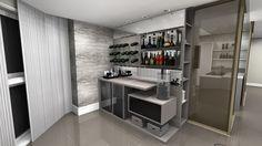designer de interiores bar - Pesquisa Google
