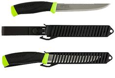 Knives 29577: Morakniv Fishing Comfort Scaler 150 Accessory -> BUY IT NOW ONLY: $31.84 on eBay!
