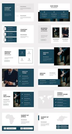 Progrand Keynote Presentation Design Template Place - Keynote - Ideas of Keynote - Modern Keynote Presentation Template. Booklet Design Layout, Page Layout Design, Web Design, Design Brochure, Slide Design, Design Ideas, Modern Powerpoint Design, Simple Powerpoint Templates, Powerpoint Designs