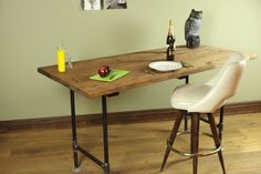 DIY_RUSTIC_Workbench208