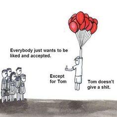 Oh Tom!  Double tap & tag someone who needs to see this.  #seizetheday #entrepreneur #business #startup #smallbiz #startuplife #driven #millennials #success #tbt #biz #me #marketing #party #millionaire #mumbai #hustle #hyderabad #delhi #life #quotes #goa #grind #motivationalquotes #doer #focused #branding #simplify #organized #todolist