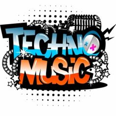 Master your true passion for music production and start making professional quality techno music today! If you have no clue on how to make techno beats, this post will show you exactly how to make techno music the, Right Way! Techno Music, Music Radio, Dream Party, I Party, Party Ideas, Festivals, Crystal Method, Android Music, Engineering Jobs