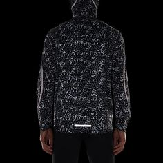 Veste de running Nike Shield Impossibly Light (Rostarr) pour Homme a4ab9d23501