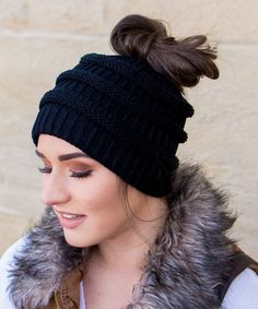 8db12b522 108 Best Colder Weather images in 2019 | Cold weather, Head Wraps ...
