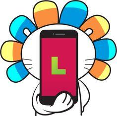 Cách Mạng Mua Sắm Online - Chương Trình Khuyến Mãi Lớn Nhất Trong Năm diễn ra từ 11/11/2016 đến 12/12/2016 chỉ có tại Lazada.vn! Tham gia ngay! | Bảo hành chính hãng | Giảm giá sốc | Giao hàng tận nơi