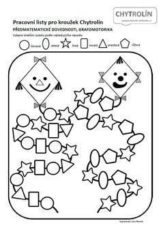 Art Drawings For Kids, Montessori, Kindergarten, Preschool, Snoopy, Drake, Teaching, Education, Fictional Characters