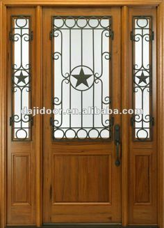 Wrought Iron Door Window Grille Design DJ-S9100WST-1 & Aluminium Sliding Window Grill Design - Buy Sliding Window Grill ... Pezcame.Com