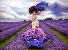 fashion-photography-by-kirsty-mitchell/