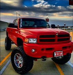 1222 best dodge lifted images in 2019 ram trucks lifted rh pinterest com