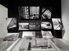 17_barbican_bauhaus_exhibition.png